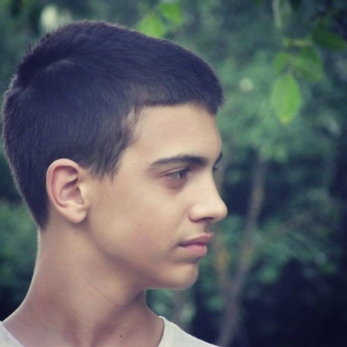ndjukic's avatar
