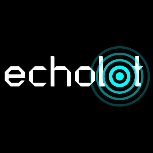 echolot netlabel's avatar