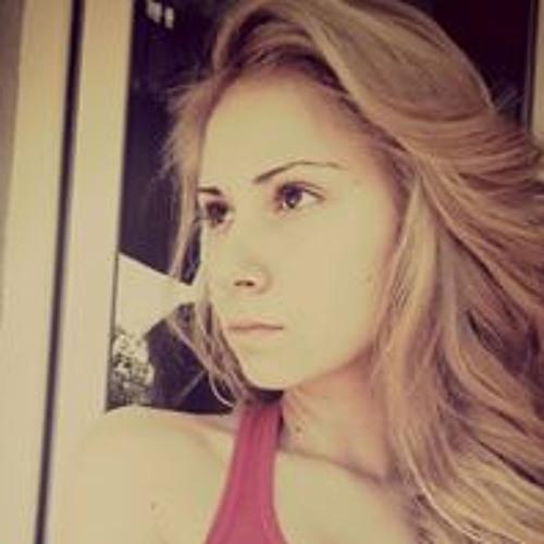Silviya Valcheva's avatar
