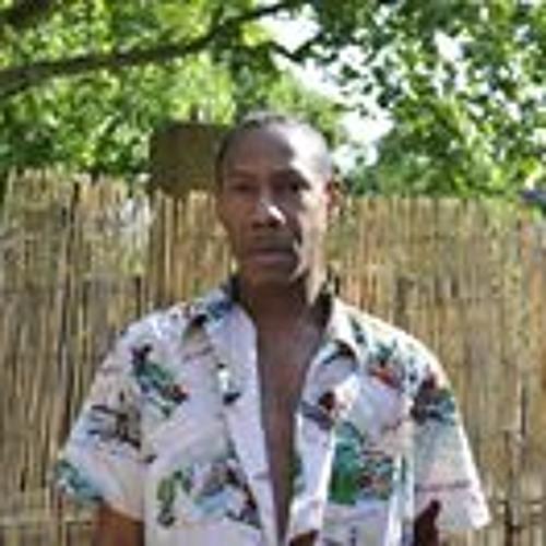 Ali'b's avatar