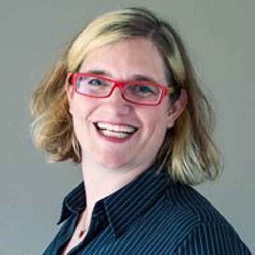 Jutta Westphal's avatar