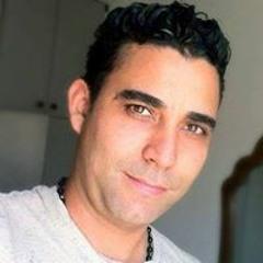 Aryeh Gustavo Kalderon