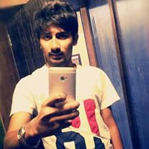 Bhavik Patel 72's avatar