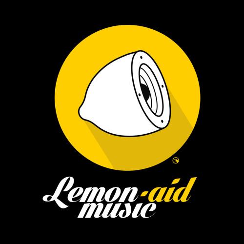 Lemon-Aid Music's avatar