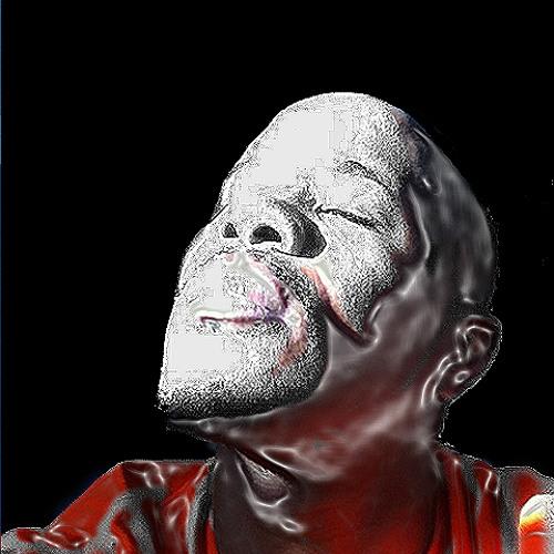 Farai Malianga's avatar