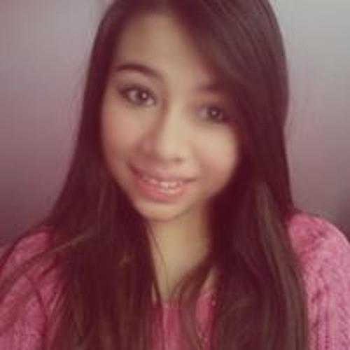 Jasmijn Orolfo Grijseels's avatar