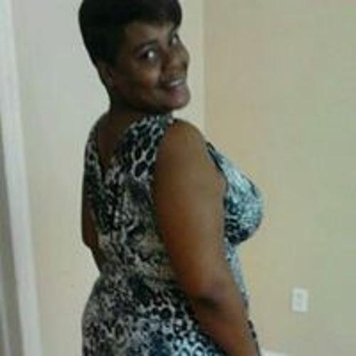 MrsZerotolerance Johnson's avatar