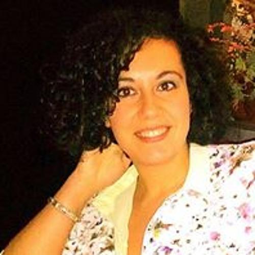 Diana Díaz 94's avatar