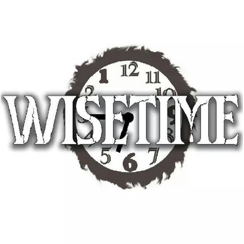 Wisetime Band's avatar