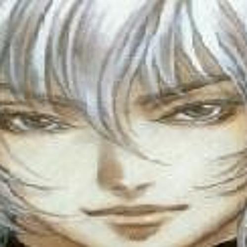 Medakara's avatar