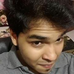 Ashiqur Rahman Yamin