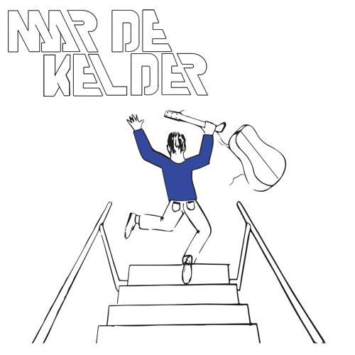 Naar De Kelder's avatar
