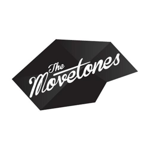 the movetones's avatar