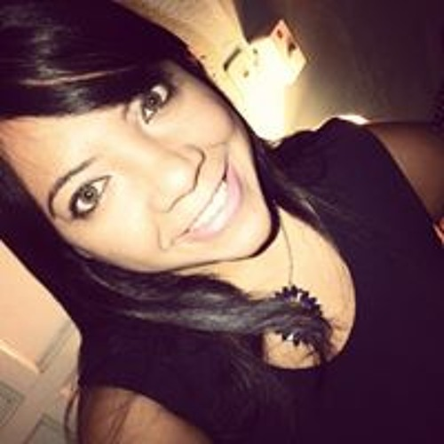 Vanessa Taveras 1's avatar