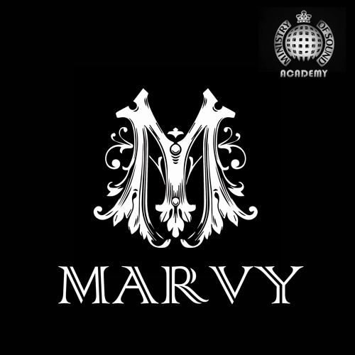 MARVY (aka MAROOU)'s avatar