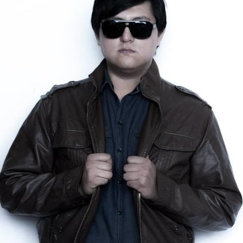 ROdRIGO G's avatar