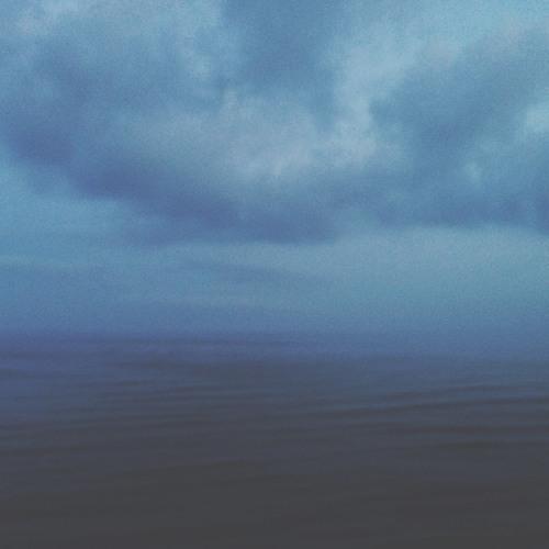 The Deep Blue Sea's avatar