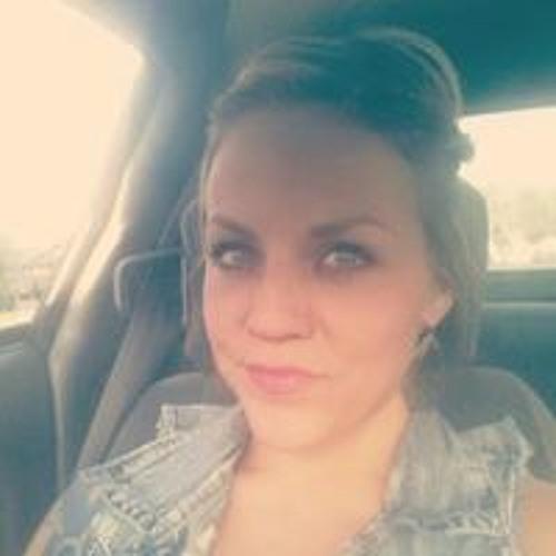 Jenna Patterson 7's avatar