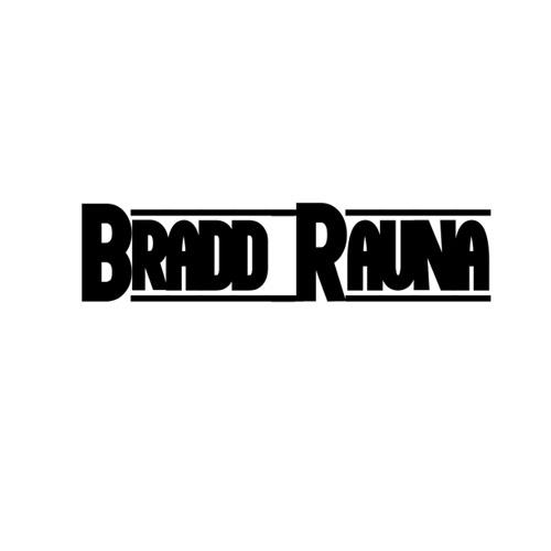 Bradd Rauna's avatar