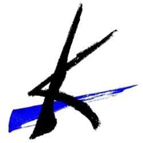 Khymerikal's avatar