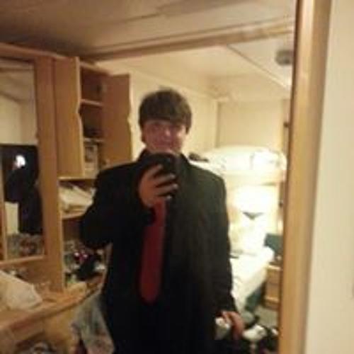 Daniel Roper 5's avatar