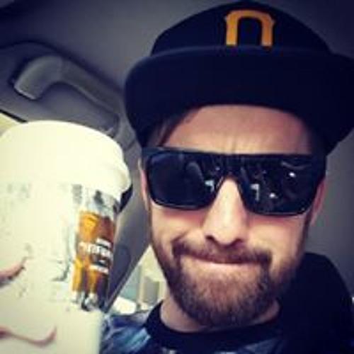 Daniel Branchflower 1's avatar