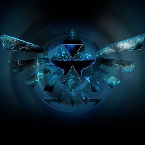 progamer2098's avatar