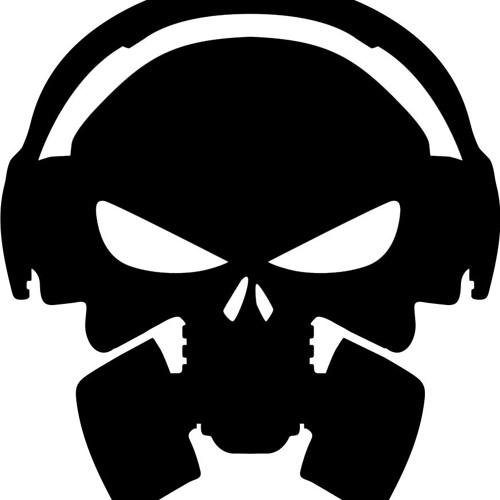 Phil Stereo's avatar