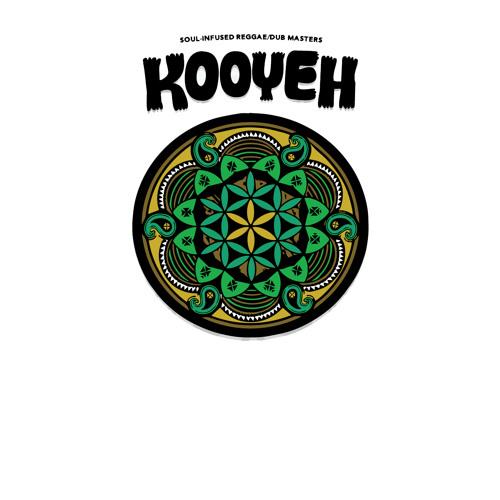 Kooyeh's avatar