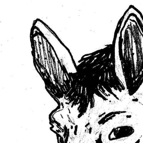 MULEKID's avatar
