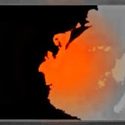D Gutta 1's avatar