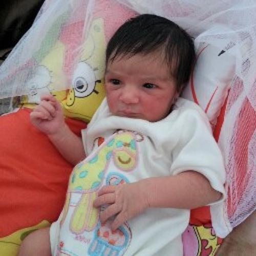 Arwa Nasr's avatar