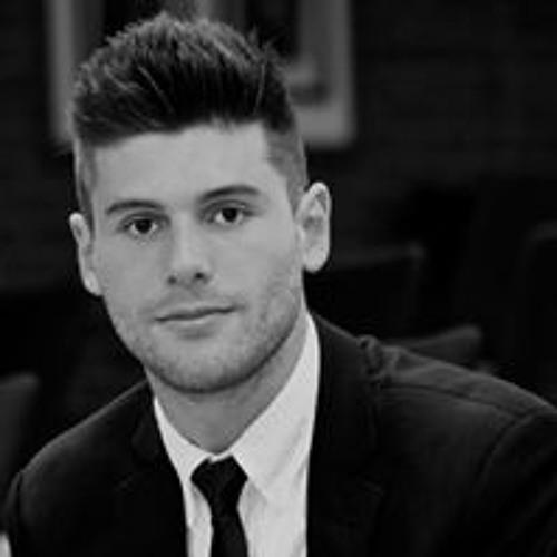 Matteo Valles's avatar