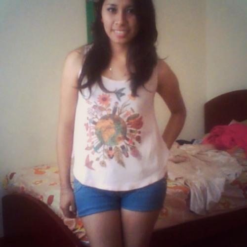 Anita Rodríguez ♥'s avatar