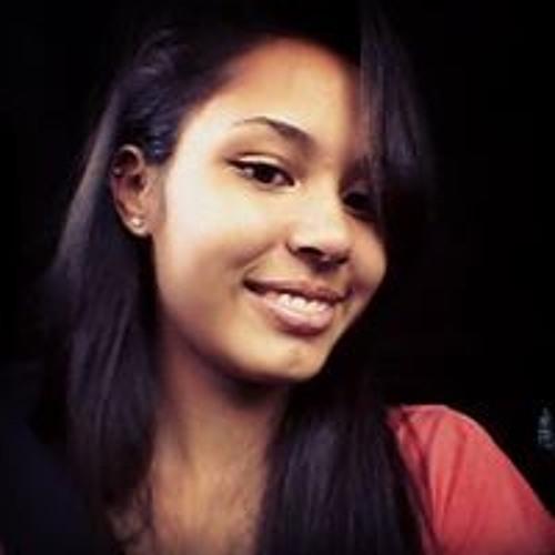 Natalia Ramos 37's avatar