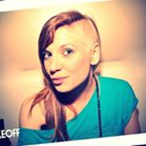 Alessia Gatta 1's avatar