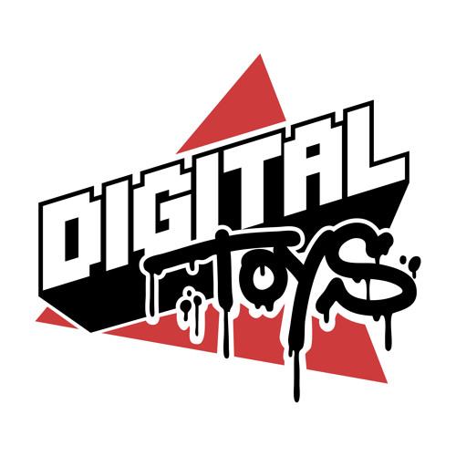 Digital Toys's avatar