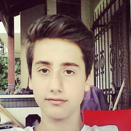 Fatih Çıkay 1's avatar