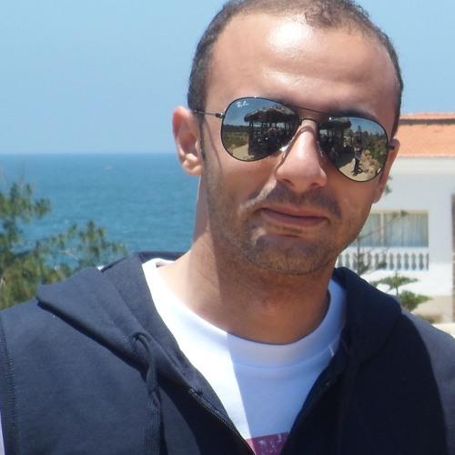 Haitham Al Qadi's avatar