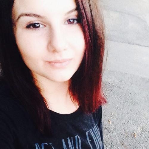AlinaSf's avatar