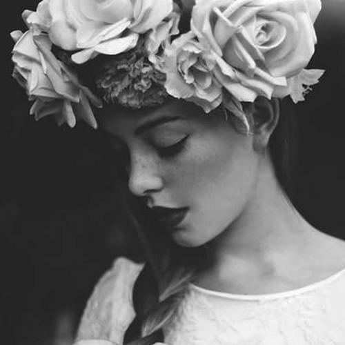 prim rose's avatar