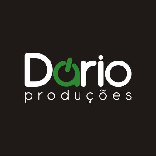 Dário Produções's avatar
