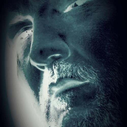 erciiiiiii's avatar
