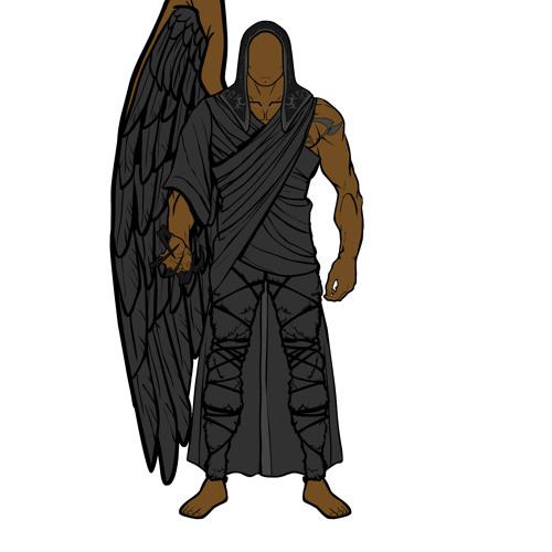 Rageformula's avatar