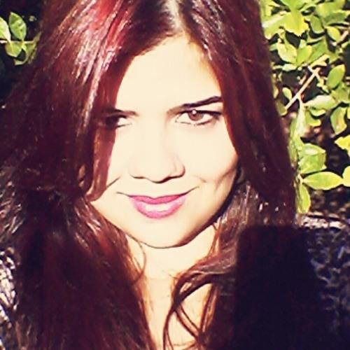 Jéssyca Carvalho 1's avatar