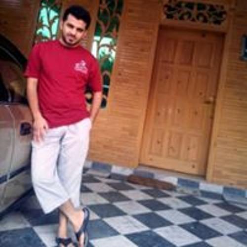 Javad Tanvir's avatar
