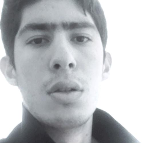 Poorya Mirmoezi's avatar