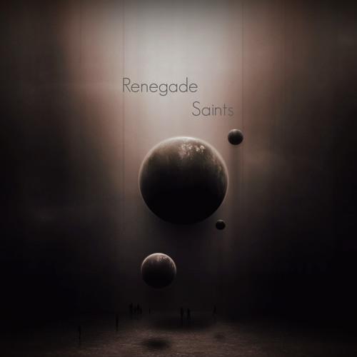 Renegade Saints's avatar