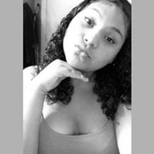 Gloria Godinez 2's avatar