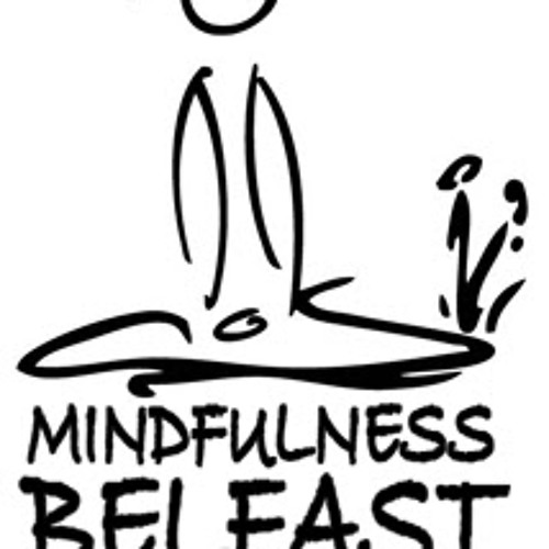 mindfulnessbelfast's avatar